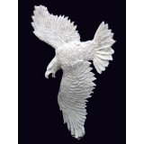 Great Eagle II