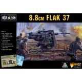 Flak 37 8.8cm