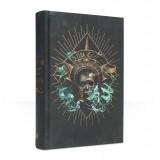 Soul Wars - Powieść (Special Edition)
