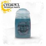 Citadel Technical: Nighthaunt Gloom