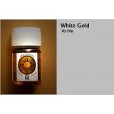 Vallejo Liquid White Gold