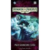Horror w Arkham LCG: Poza Granicami Czasu