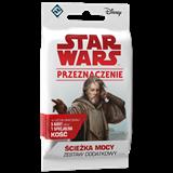 Star Wars Przeznaczenie: Booster Ścieżka Mocy PL