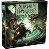 Arkham Horror 3rd Edition - EN