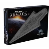 Star Wars Armada: Super Star Destroyer Expansion Pack - EN