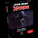 FFG - Star Wars X-Wing: First Order Conversion Kit - EN