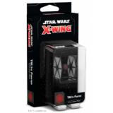 FFG - Star Wars X-Wing: TIE/fo Fighter Expansion Pack - EN