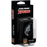 Star Wars: X-Wing - A-wing RZ-2 (druga edycja)