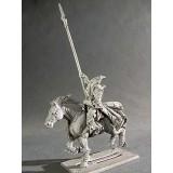 Dark Light Cavalry Hero