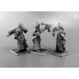 Dark Elves with Crossbow Mix II