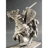 Knight Errant II