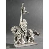 Feudal Knight II