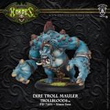 Dire Troll Mauler / Bomber / Blitzer