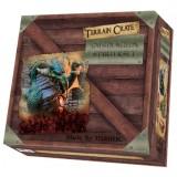 Terrain Crate: GM`s Starter Set