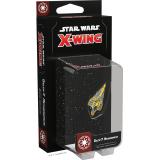 Star Wars: X-Wing - Delta-7 Aethersprite (druga edycja)