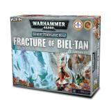 Warhammer 40,000 Dice Masters: Fracture of Biel-Tan Campaign Box - EN