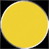 Sulfuric Yellow