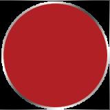 Skorne Red