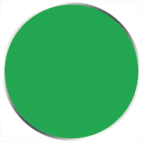 Iosan Green
