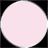 Carnal Pink