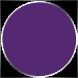 Beaten Purple