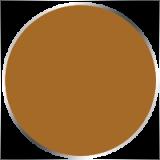 Bloodtracker Brown