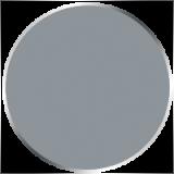 Ironhull Grey