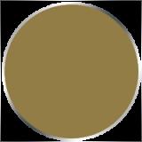 Gun Corps Brown