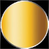 Rhulic Gold