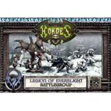 Legion of Everblight Battlegroup Starter (plastic)
