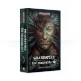 Shadespire: The Mirrored City (Paperback)