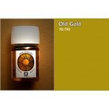 Vallejo Liquid Rich Gold