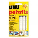 UHU Patafix 50g masa samoprzylepna