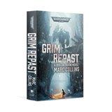 Grim Repast (Paperback)