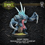 Night Troll