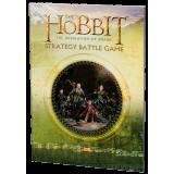 The Hobbit: The Desolation of Smaug™