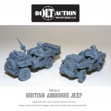 Red Devils Jeeps (2)