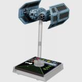 X-Wing: Zestaw dodatkowy Bombowiec TIE