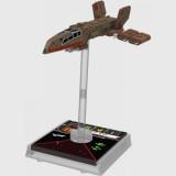 X-Wing: Zestaw dodatkowy HWK-290