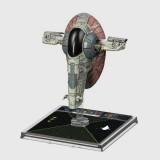 X-Wing: Zestaw dodatkowy Slave I