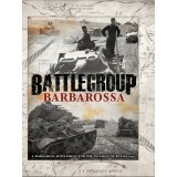 Battlegroup Barbarossa