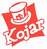 Kojar