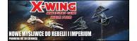 X-Wing 4 fala